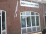 Reclamewerk Huis & Hypotheek Sneek