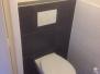 Toiletrenovatie Leeuwarden